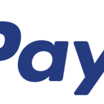 We Now Take Payments By Paypal [Site News]