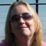 Emma Sheridan