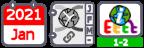 Icon_Product_Calendar_2021_Base_ORG_144x48