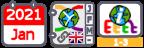 Icon_Product_Calendar_2021_General-GB_ORG_144x48