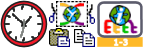 Icon_Product_Time-Template_ORG_144x48